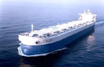 capacitat de la flota d'enviament de la Xina ocupa el tercer lloc en el món